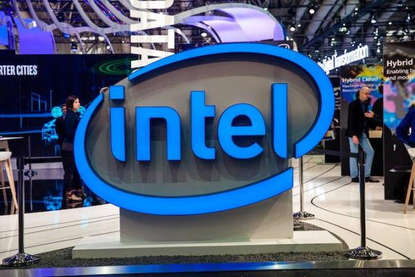 photo image Intel buys eASIC, because FPGAs aren't always the answer