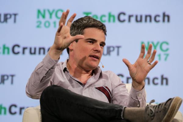 Oscar's health insurance platform nabs…