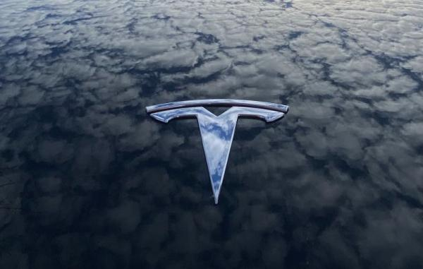 """Morgan Stanley explains why Tesla (TSLA) is a """"must own"""" stock now"""