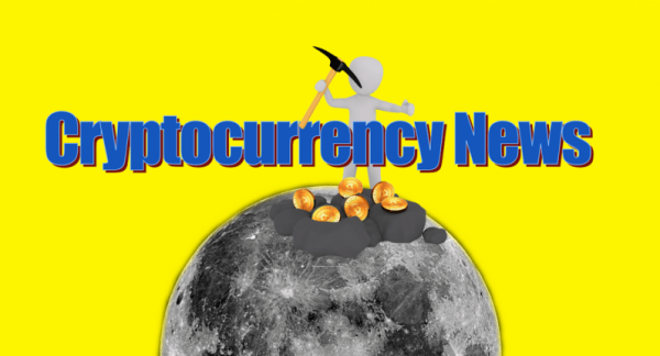 photo image Cryptocurrency News Feb 23 – It's the weekend baby