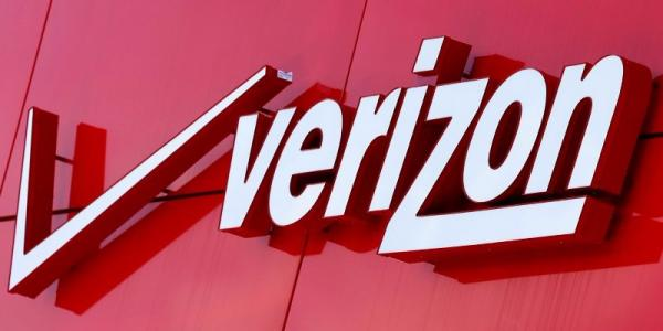 Verizon just announced new unlimited plans, with some good news — and some bad news (VZ)