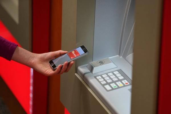 photo image Wells Fargo Adds Apple Pay Support to More Than 5,000 ATMs
